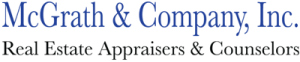 McGrath & Company | Commercial Real Estate Appraisers & Counselors